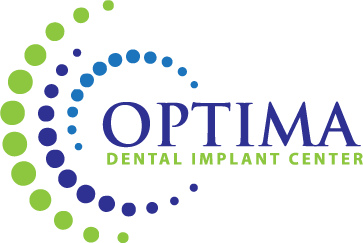 Optima Implants