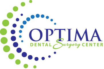Optima Dental Surgery